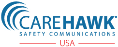 CareHawk Life Safety Communications