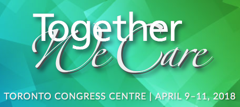 Together We Care 2018
