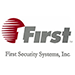 First Security Systems, Inc.